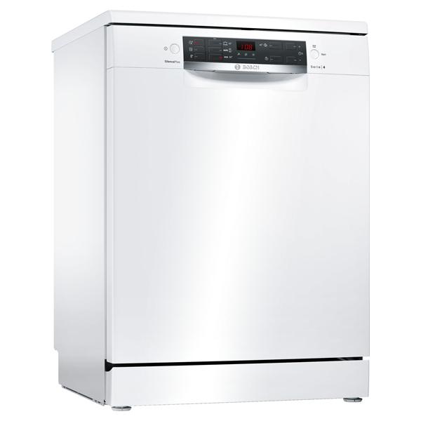 Посудомоечная машина Bosch SMS45IW10Q