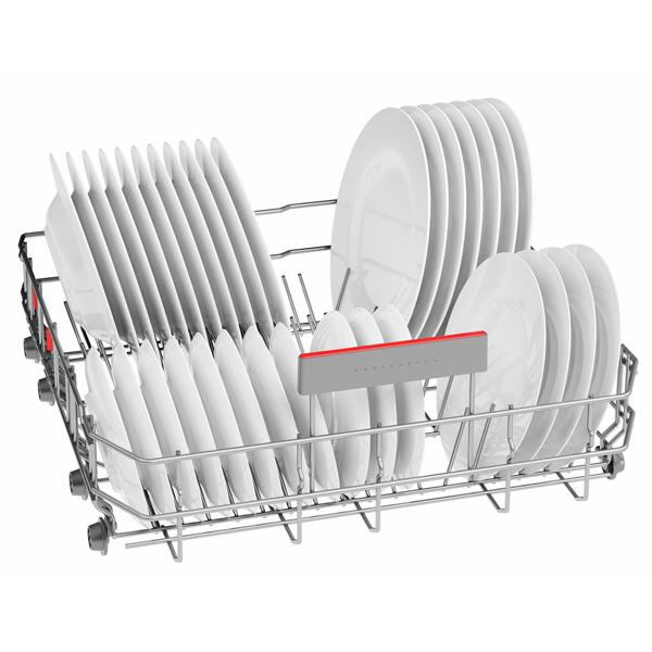 Посудомоечная машина Bosch SMS67MI10Q