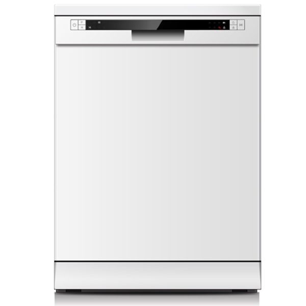Посудомоечная машина ARG FSDW60