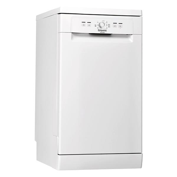 Посудомоечная машина Hotpoint-Ariston HSCFE 1B0 C RU