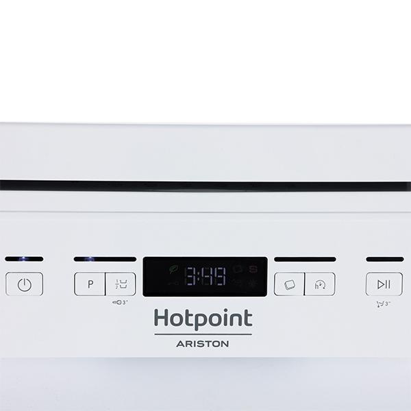 Посудомоечная машина Hotpoint-Ariston HSFC 3M19 C