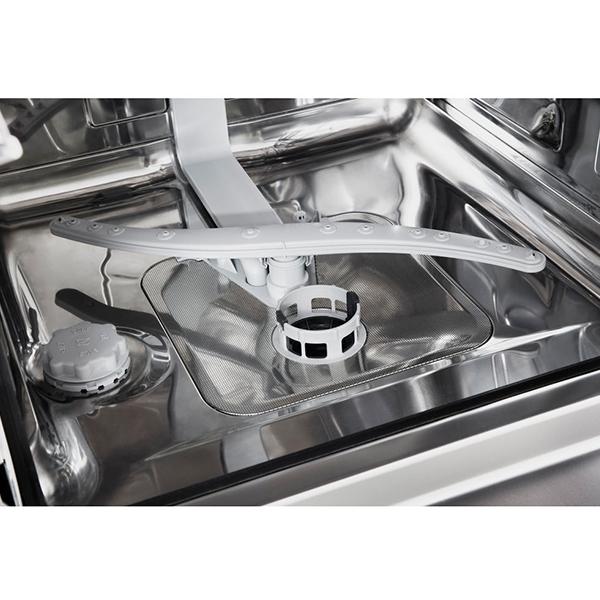 Посудомоечная машина Hotpoint-Ariston HFC 2B19