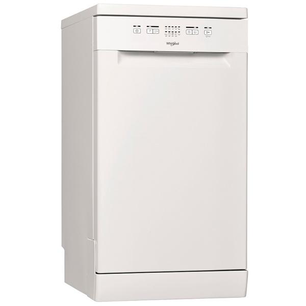 Посудомоечная машина Whirlpool WSFE 2B19 EU