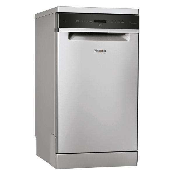 Посудомоечная машина Whirlpool WSFP 4O23 PF X