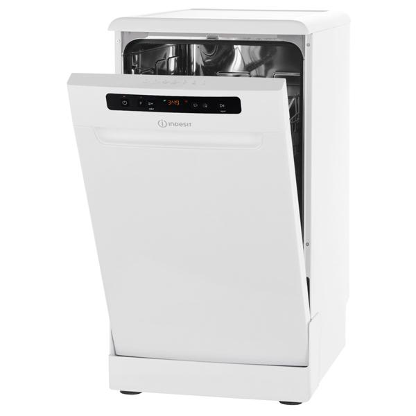 Посудомоечная машина Indesit DSFC 3M19