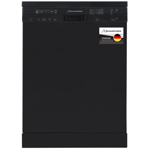 Посудомоечная машина Schaub Lorenz SLG SX6300