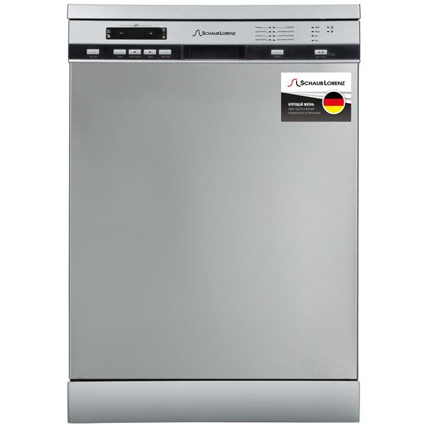 Посудомоечная машина Schaub Lorenz SLG SE6900