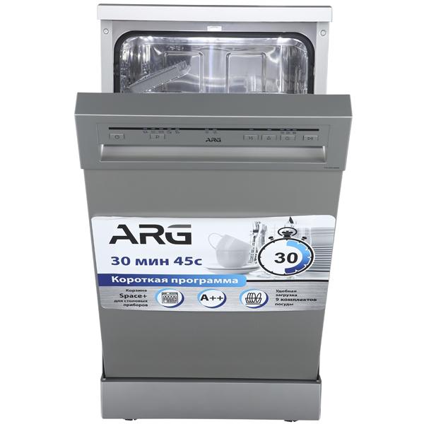 Посудомоечная машина ARG FS-DW-459S