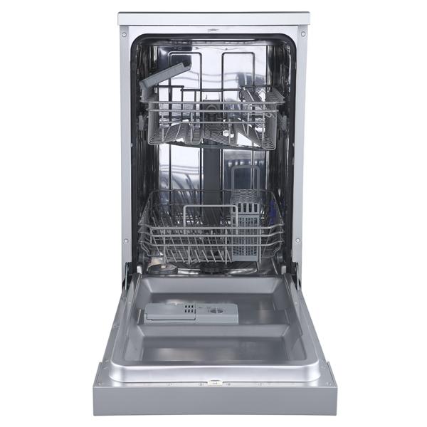 'Посудомоечная