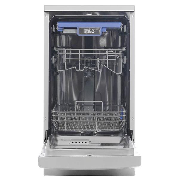 Посудомоечная машина Hansa ZWM456SEH