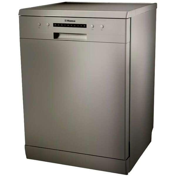 Посудомоечная машина Hansa ZWM606IH