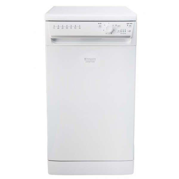 Посудомоечная машина Hotpoint-Ariston LSFB 7B019 EU
