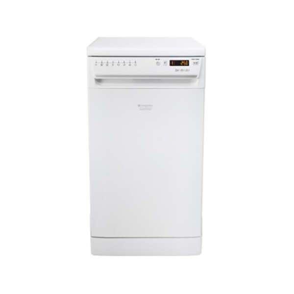 Посудомоечная машина Hotpoint Ariston LSFF 8M116 C EU