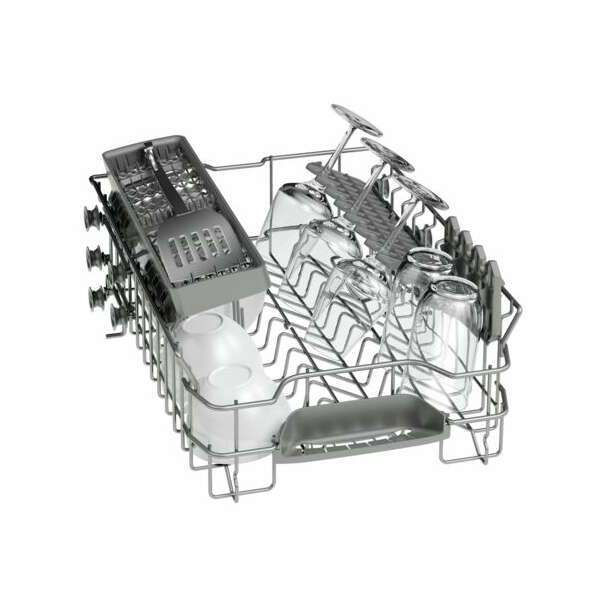 Посудомоечная машина Bosch SPS25CW03E