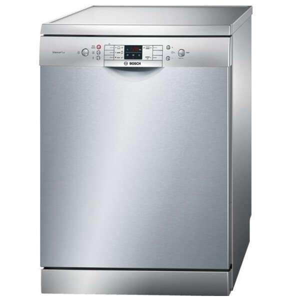 Посудомоечная машина Bosch SMS53L08ME