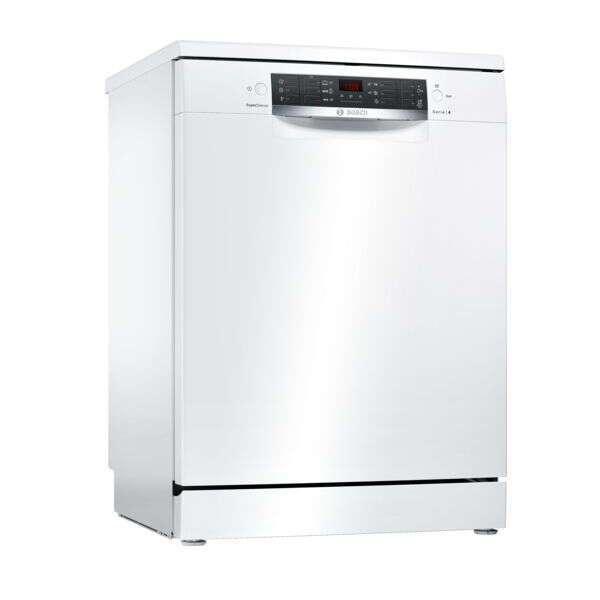 Посудомоечная машина Bosch SMS46IW10Q