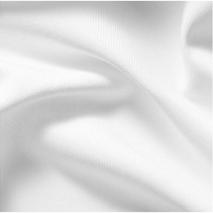 Гардины ТИБАСТ, размер 145х300 см, цвет белый