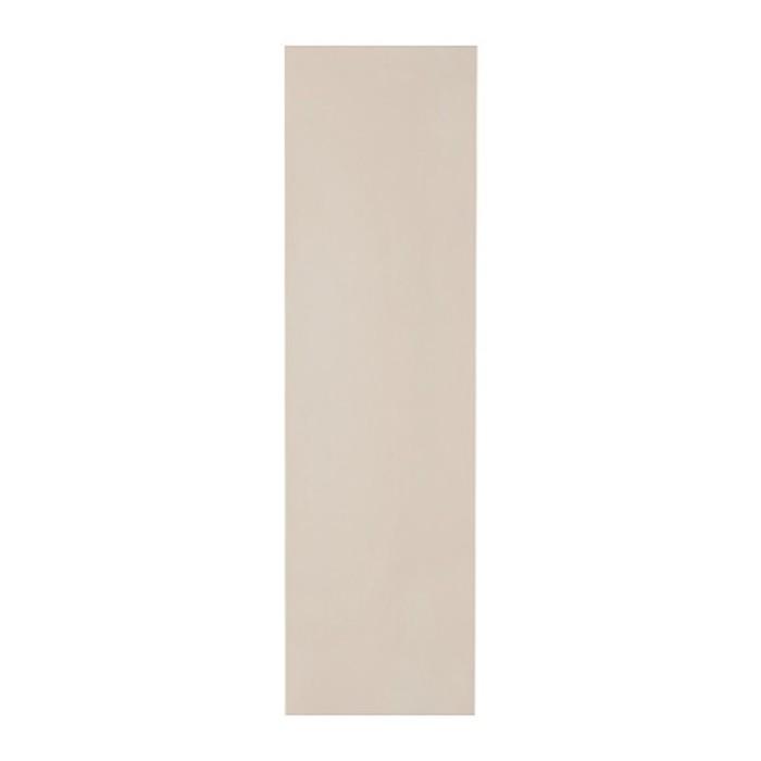 Гардина АННО ТУППЛЮР, размер 60х300 см, цвет бежевый