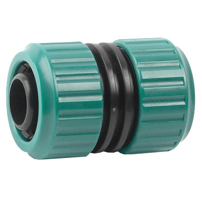 "Муфта ремонтная, d=1"" (25 мм), пластик, RACO"