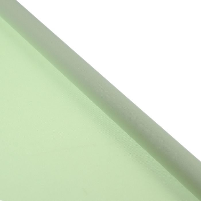 "Штора рулонная 140х175 см ""Плайн"", цвет оливковый"