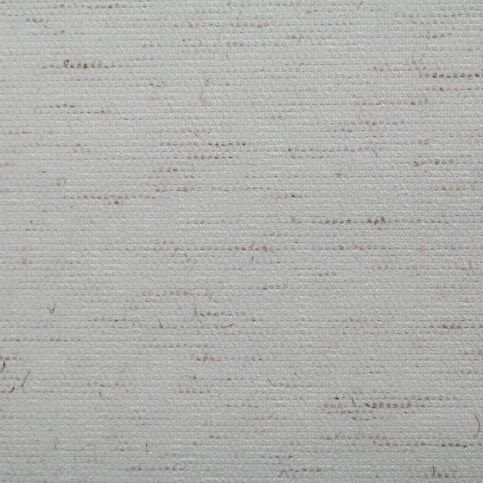 "Миниролл 100×160 см ""Натур"", цвет яркий белый"