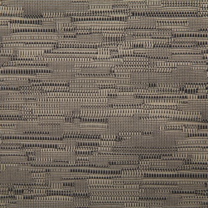 """Миниролл 90×160 см """"Эко"""", цвет тёмно-серый"""