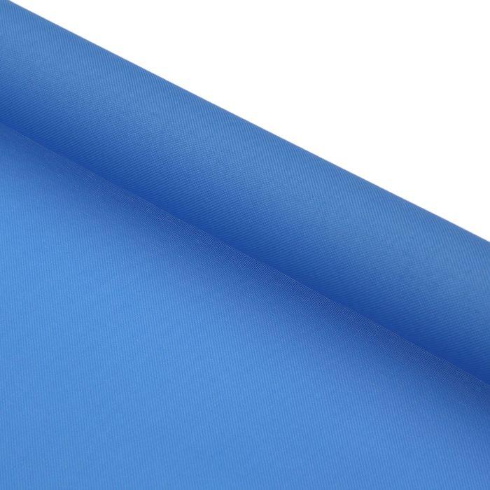 "Штора-ролет 50x160 см ""Комфортиссимо"", цвет синий"