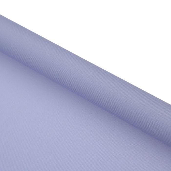 """Штора-ролет 50x160 см """"Комфортиссимо"""", цвет серо-голубой"""