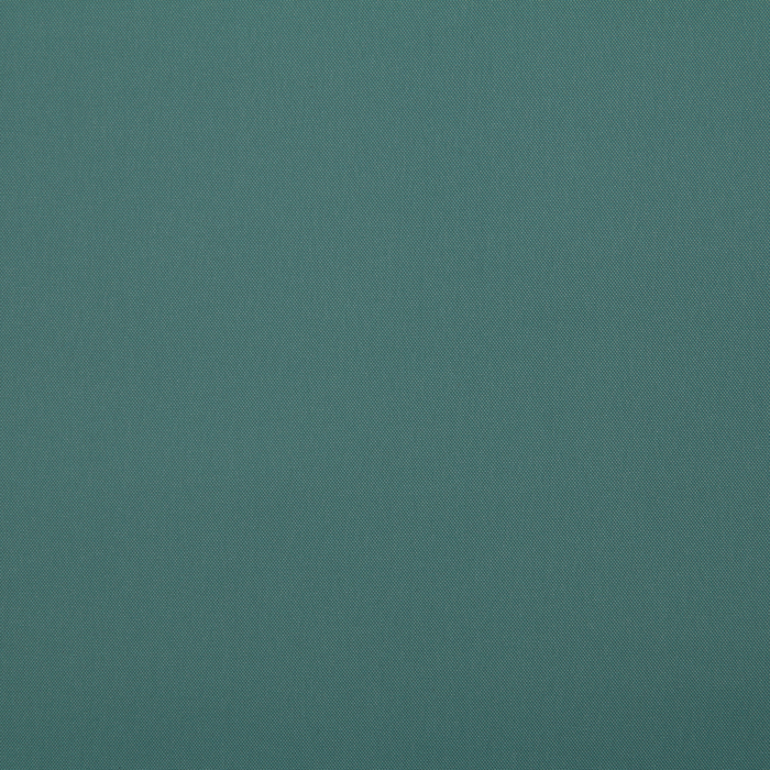 "Миниролл 80×160 см ""Блэкаут.Плайн"", цвет бирюзово-синий"