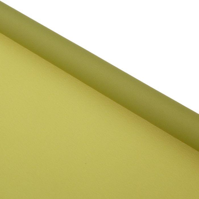 """Штора-ролет 50x160 см """"Комфортиссимо"""", цвет оливковый"""