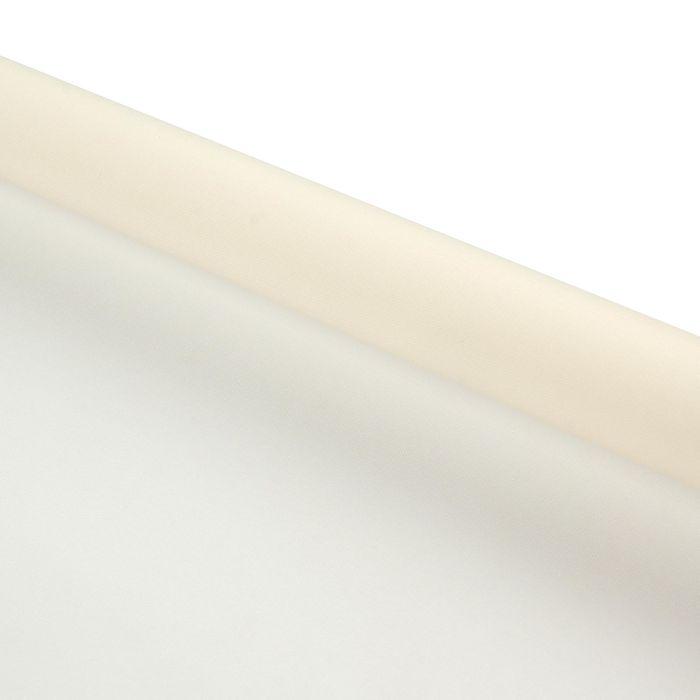 """Штора-ролет 120х160 см """"Комфортиссимо"""", цвет белый"""