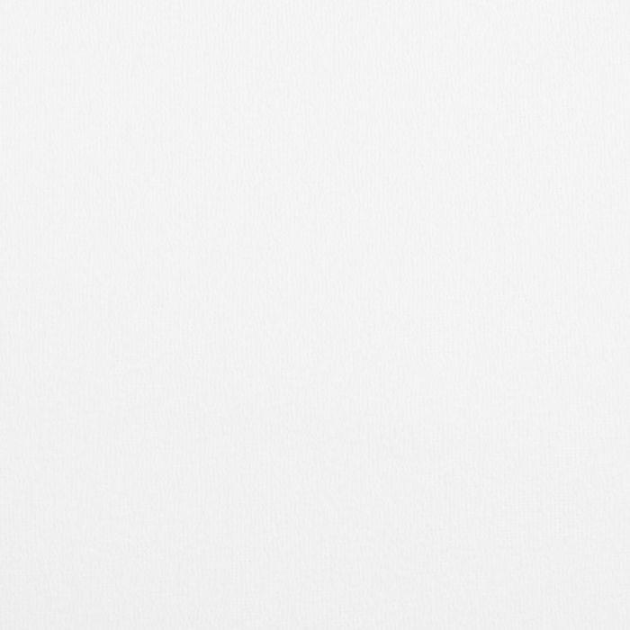 Наматрасник VIOLETT, резинки по углам, размер 200х200 см, водостойкий, 145 г/м2