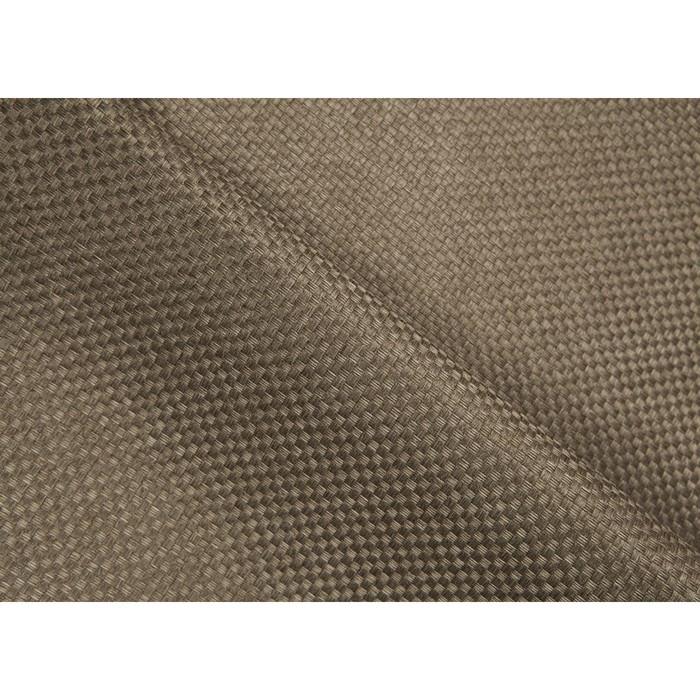 Ткань портьерная, ширина 280 см, блэкаут, однотон