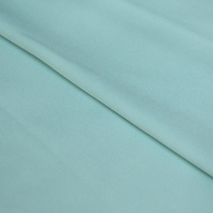 Ткань плательная, сатин стрейч, ширина 150 см 031