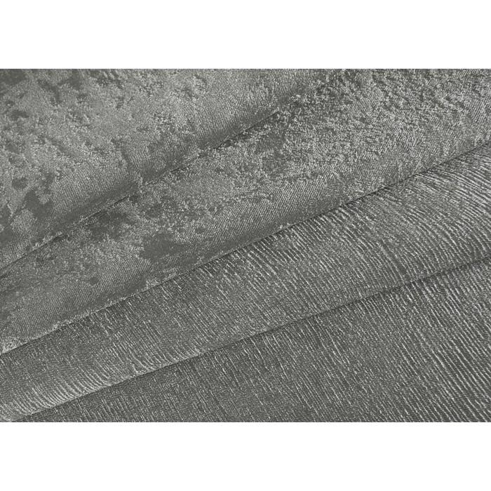 Ткань портьерная, ширина 280 см, софт