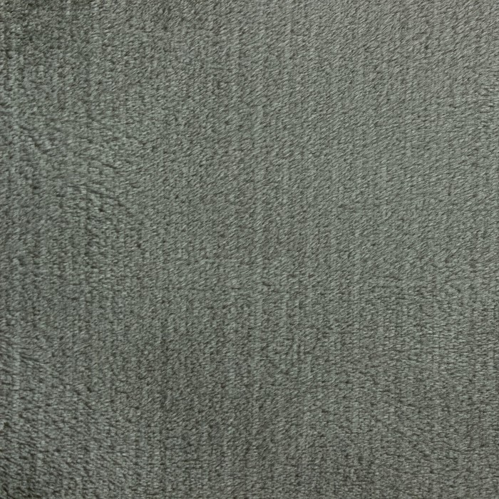 "Плед ""Этель корал"" 1.5 сп Дуэт 150х200 см базальт,100% п/э, корал-флис 210 гр/м2"