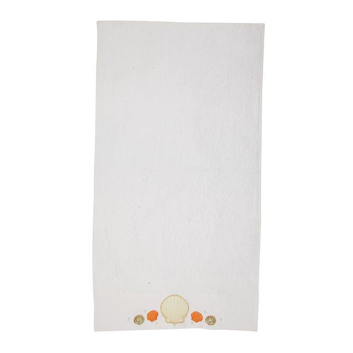 Полотенце Inci, размер 30 × 50 см