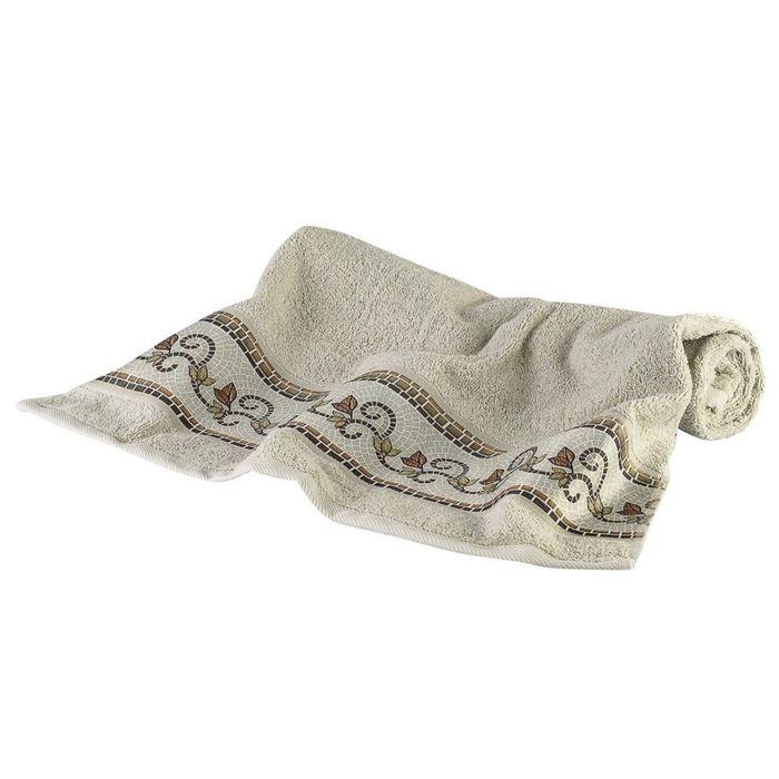 Полотенце Helen, размер 50 × 90 см
