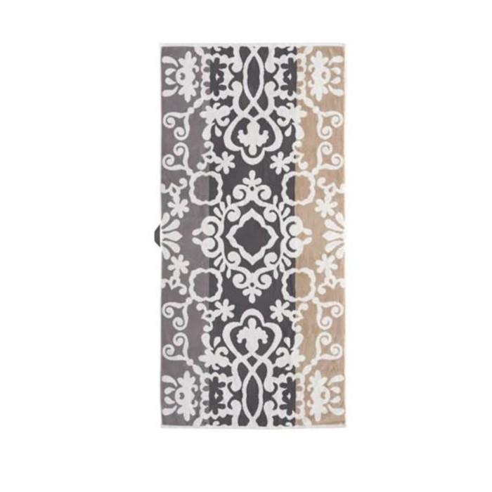 Полотенце БЛЭДЬЕН, размер 50 × 100 см