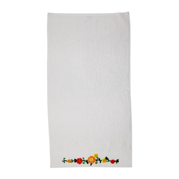 Полотенце Michelle, размер 50 × 90 см