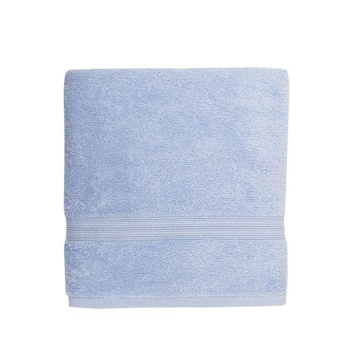 Полотенце «Азур», размер 50 × 90 см