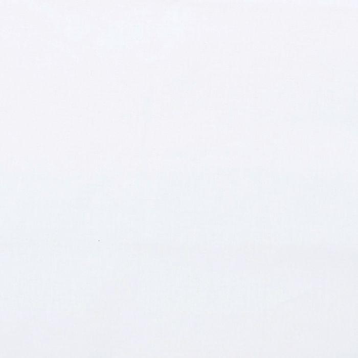 Пододеяльник 2 сп., 180*214 см, бязь отбеленная