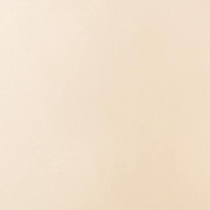 Пододеяльник «Этель» 200×220 см, цвет бежевый, 100% хлопок, мако-сатин, 125 г/м²
