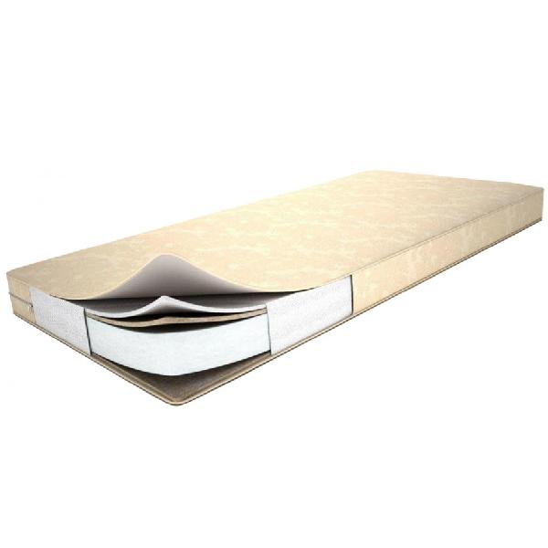 Матрас АМФ Balance + F 200x200 см