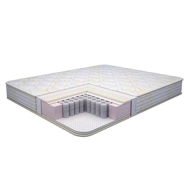 """Матрас Modern """"Premium"""", размер 90х200 см, высота 19 см"""
