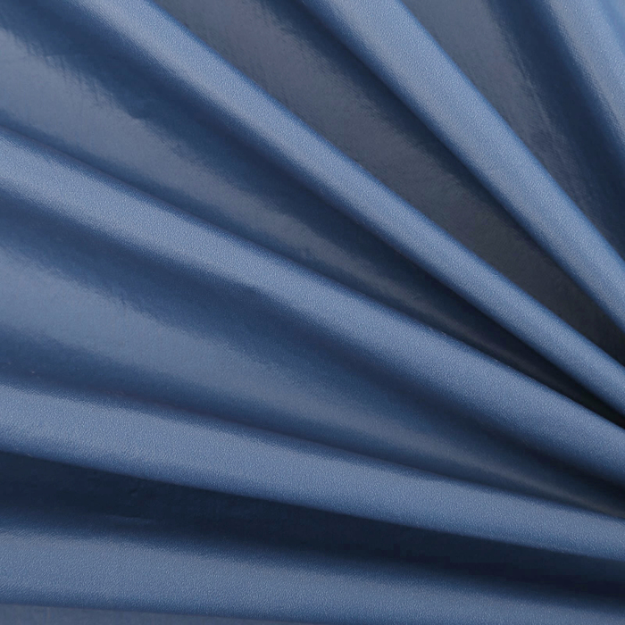 """Скатерть Collorista""""Морской прибой"""" 107 х 138 см,пвх на флизелиновой основе"""