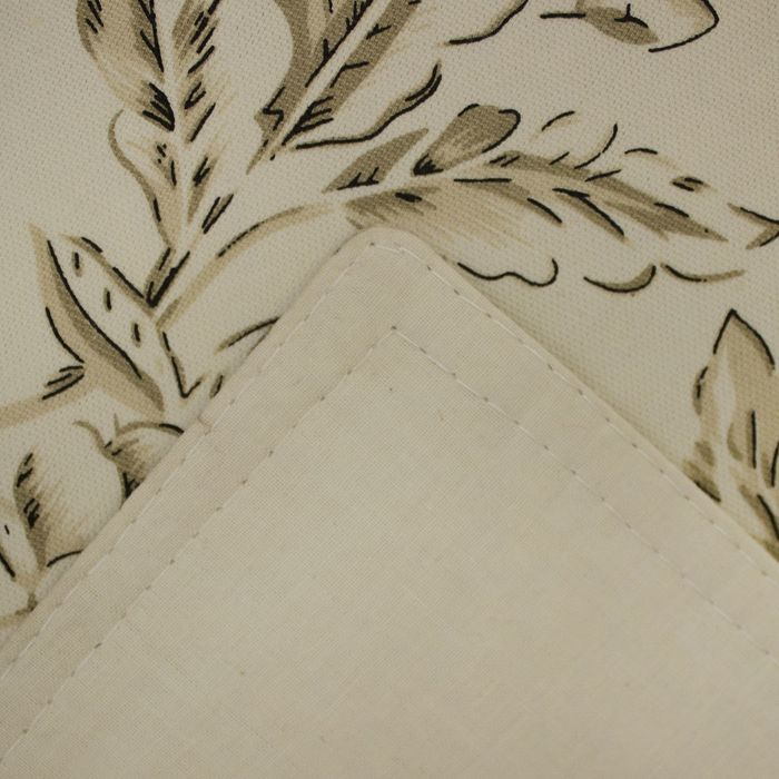 """Салфетка на стол """"Винтаж"""" 30х40 см, текстиль"""
