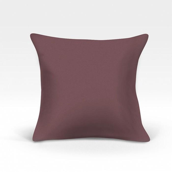 Подушка декоративная «Цион-О», размер 45х45 см