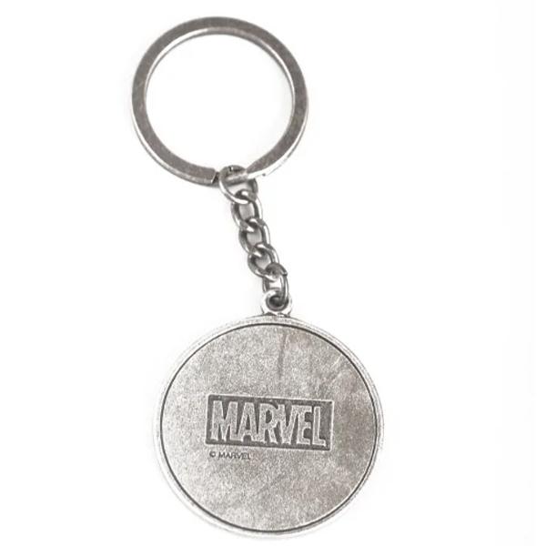 Брелок Good Loot Marvel CW Capt. America Shield