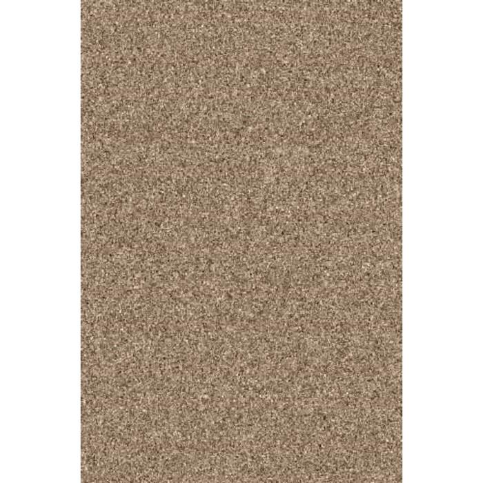 Ковёр Фризе ПП PLATINUM t600, 1 × 2 м, прямоугольный, MULTICOLOR